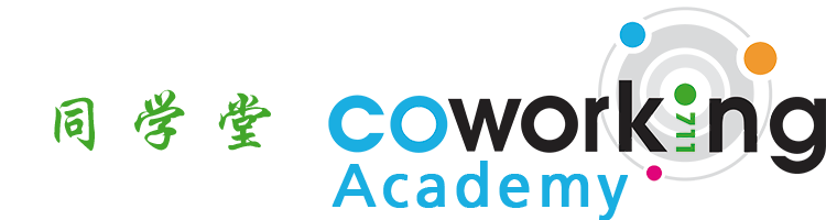 Coworking Academy